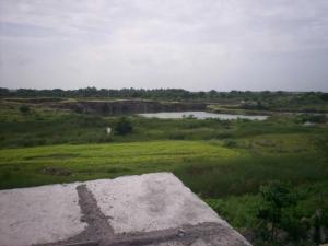 1.-site-villa-aaranyak-making2