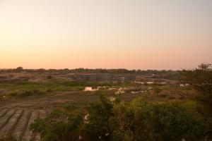 1.-site-villa-aaranyak-making3