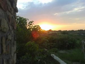 2.-stone-wall-villa-aaranyak-making-10