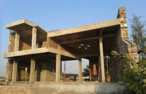 3.-structure-villa-aaranyak-making-1