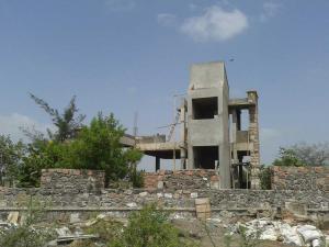3.-structure-villa-aaranyak-making-8