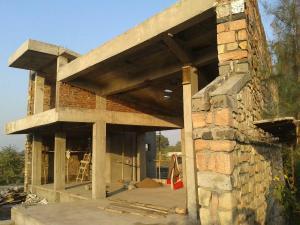 3.-structure-villa-aaranyak-making-2