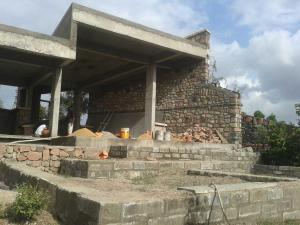 3.-structure-villa-aaranyak-making-3