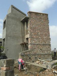 3.-structure-villa-aaranyak-making-4