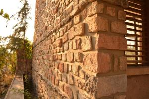 3.-structure-villa-aaranyak-making-9