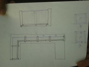 5.-Door-Windows-villa-aaranyak-making-1