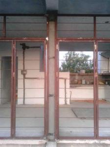 5.-Door-Windows-villa-aaranyak-making-16