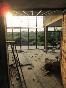 5.-Door-Windows-villa-aaranyak-making-18