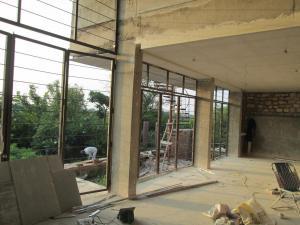 5.-Door-Windows-villa-aaranyak-making-20