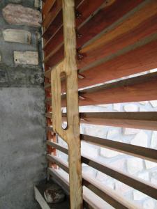 5.-Door-Windows-villa-aaranyak-making-4