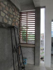 5.-Door-Windows-villa-aaranyak-making-5