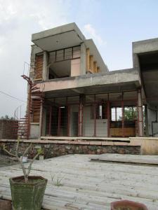 6.-Lanscaping-villa-aaranyak-making-4