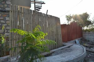 6.-Lanscaping-villa-aaranyak-making-9
