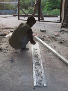 7.-Finishing-villa-aaranyak-making-3