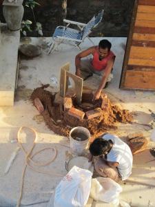 7.-Finishing-villa-aaranyak-making-4