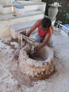 7.-Finishing-villa-aaranyak-making-5