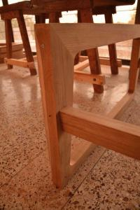 8.-Furniture-villa-aaranyak-making-12