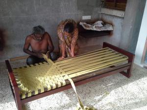 8.-Furniture-villa-aaranyak-making-15