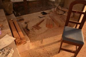 8.-Furniture-villa-aaranyak-making-17