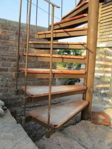 8.-Furniture-villa-aaranyak-making-20