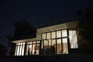 8.-Furniture-villa-aaranyak-making-21