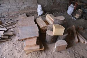 8.-Furniture-villa-aaranyak-making-3