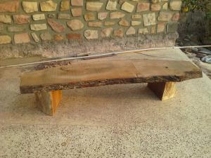 8.-Furniture-villa-aaranyak-making-6