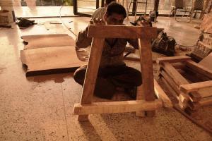 8.-Furniture-villa-aaranyak-making-8
