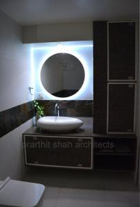 project washroom prarthit shah architects