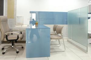 Dental-Clinic-@-Yagnik-road-Prarthit-Shah-Architects-Rajkot
