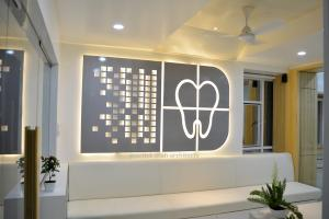 Roots dental clinic 3 (1)