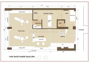 layout-plan-roots-dental-hospital (1)